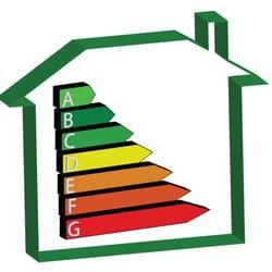 BCD Energy Ltd, Thurles, Co. Tipperary, Ireland