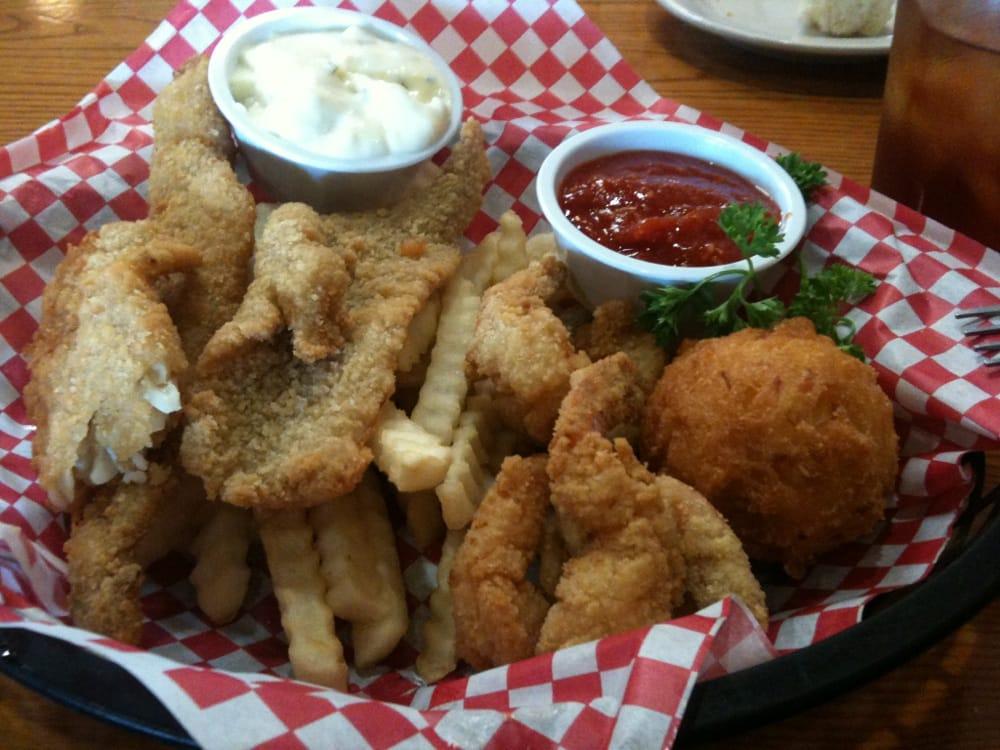 Kingfish geschlossen fischrestaurant jeffersontown for King fish louisville