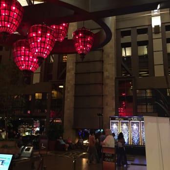 l auberge casino hotel baton rouge new years eve