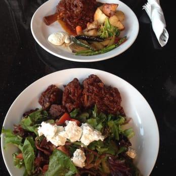 Nancy S Greek Cafe Altadena Ca