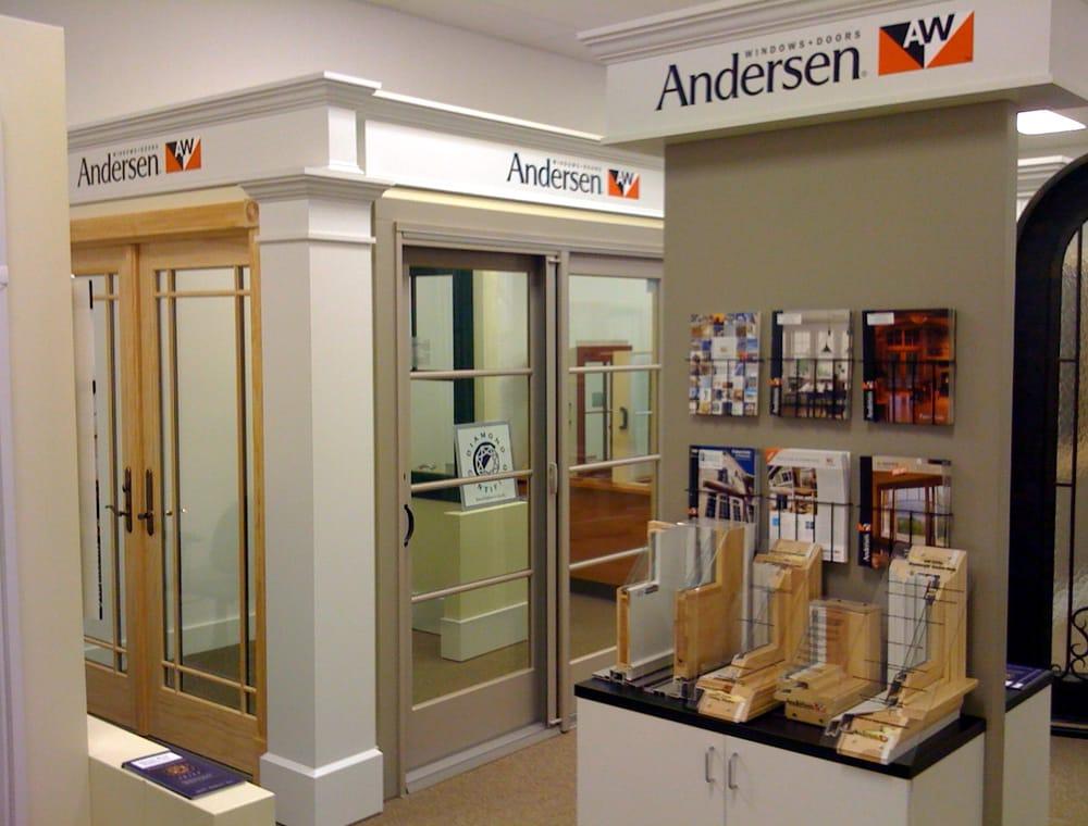 Andersen windows doors are featured clad sliding doors for Andersen french sliding doors