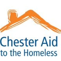 Chester Aid For The Homeless, Chester, Cheshire East