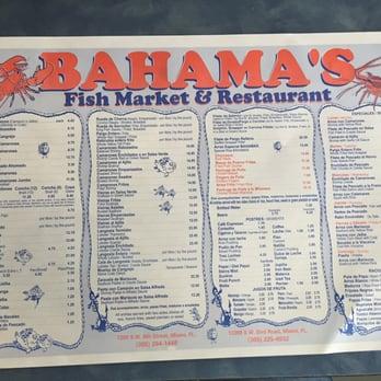 Bahamas fish market 90 photos seafood markets for Bahamas fish market