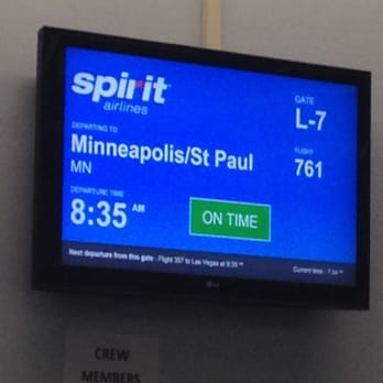 cheap airline tickets from minneapolis
