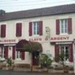les clefs d argent restaurantes mont de marsan landes francia rese 241 as fotos yelp