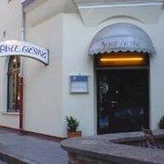 Kaffee Giesing, Munich, Bayern, Germany