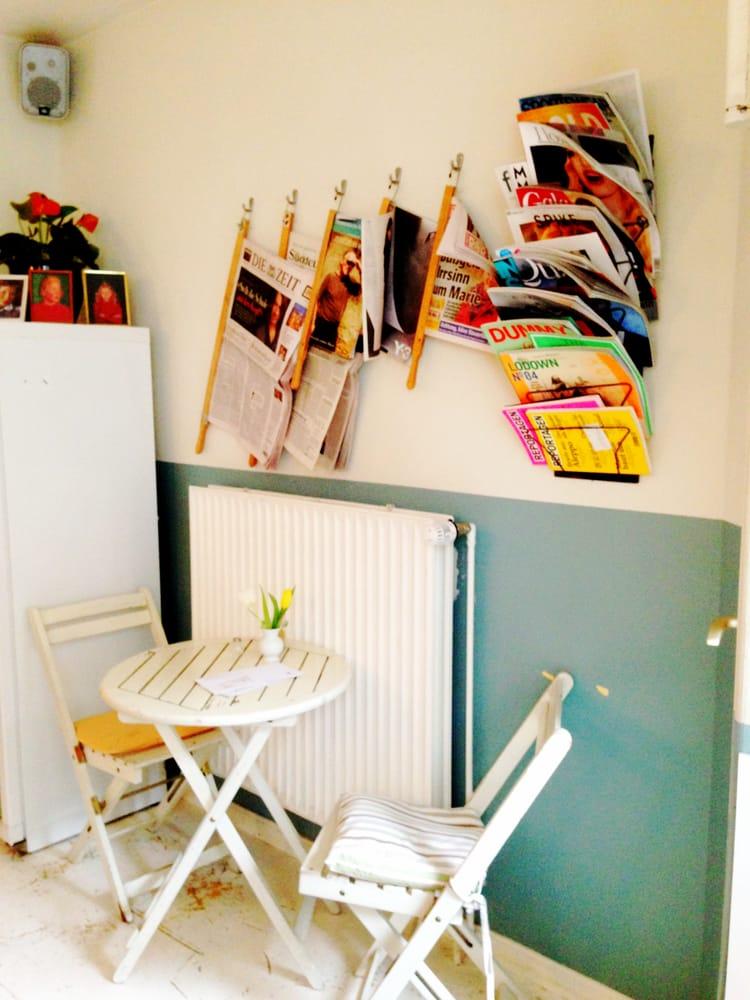 hallo kleines 50 billeder caf eimsb ttel hamborg. Black Bedroom Furniture Sets. Home Design Ideas