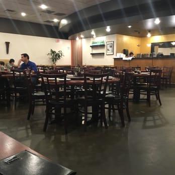 J Chen Restaurant Plano Tx
