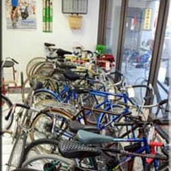 Bikes In Des Moines Des Moines Bicycle Collective