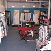 Chic Antiques Denver Antique Store Denver Vintage Clothing | Reign