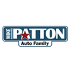 Mike Patton Chrysler Dodge Jeep Ram: Oil Change