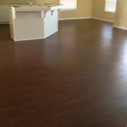 Flooring Liquidators - Bakersfield, CA | Yelp