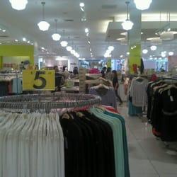 Girls clothing stores Papaya clothing store locator