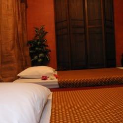 Bua Siam Thai-Massage & Spa, München, Bayern