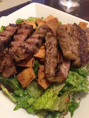 Phoenician Garden Restaurant Fresno Ca Verenigde