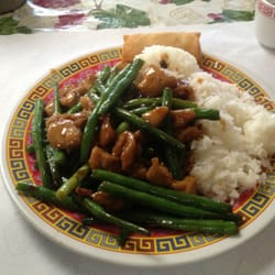 Wing wah chinese restaurant lower hills oakland ca for Andys chinese cuisine