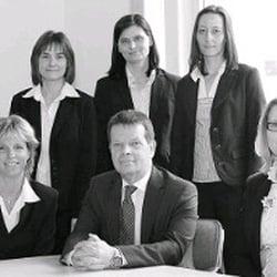 Knappworst & Partner Steuerberatungsgesellschaft, Berlin