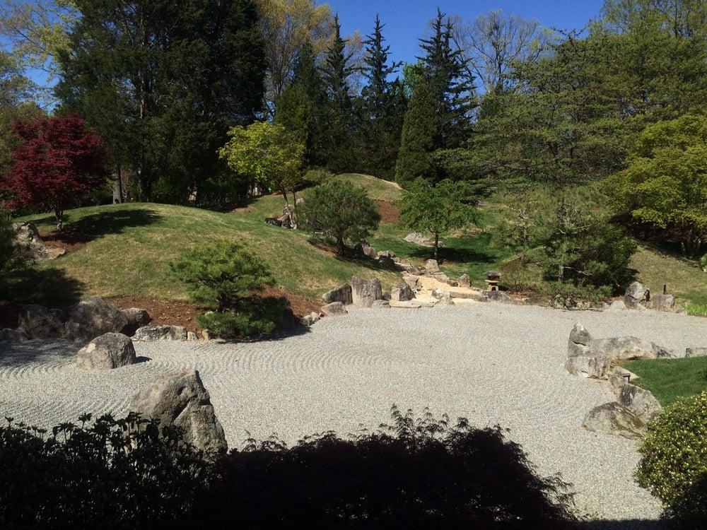 - Cheekwood botanical garden and museum of art ...