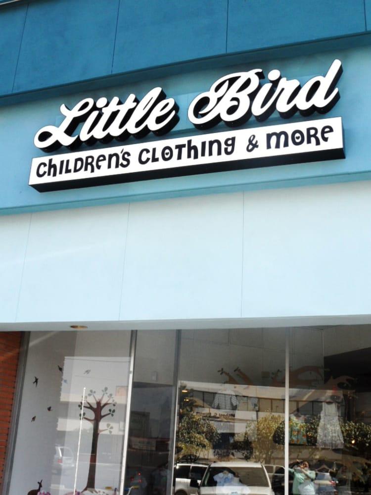 Little Bird Nesting Company Baby Gear Furniture Broadmoor Broadway Village Tucson Az
