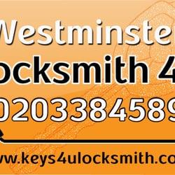 keys4u, London