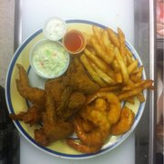 Wings menu hook fish chicken pittsburgh for Hook fish and chicken menu