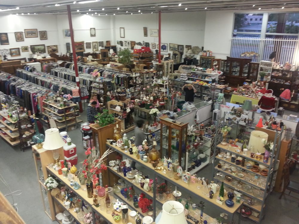 Thrift Store Oki Doki Home Treasures 15 Photos Thrift Stores Anaheim Ca Reviews Yelp