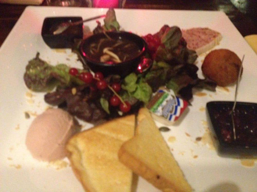 De eetkamer van de jordaan cr pes centrum amsterdam noord holland niederlande beitr ge - Idee van de eetkamer ...