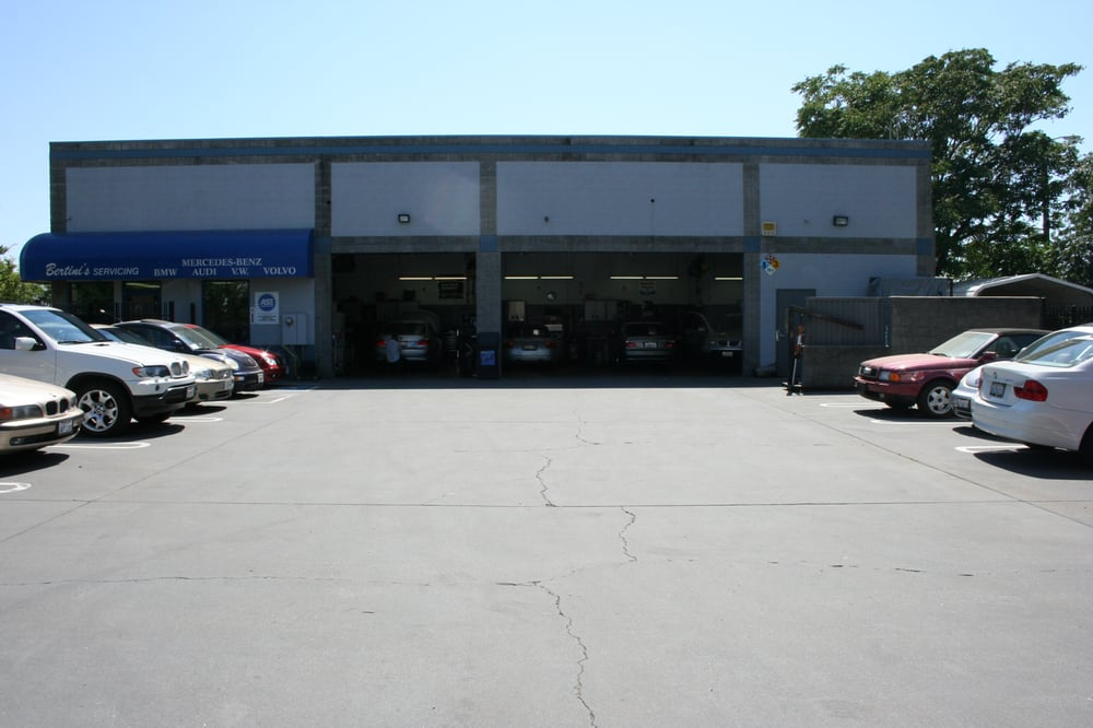 ... Of Roseville - Auto Repair - Roseville, CA - Reviews - Photos - Yelp
