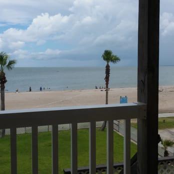 sea shell inn motel 29 photos 13 reviews hotels. Black Bedroom Furniture Sets. Home Design Ideas