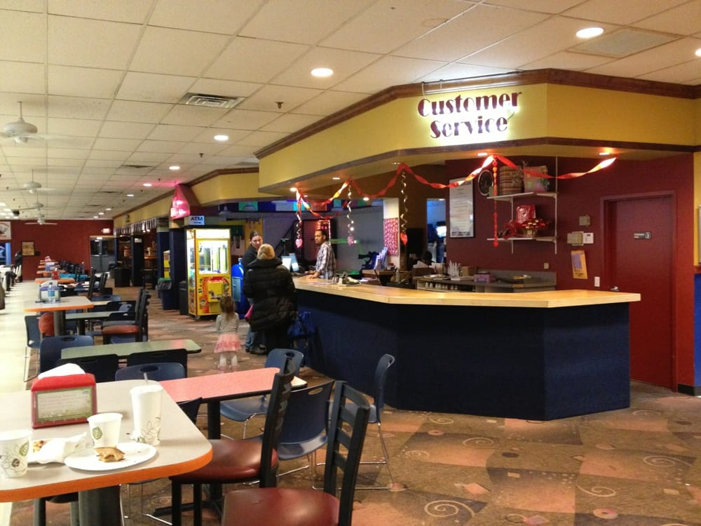 Piscataway (NJ) United States  City pictures : Stelton Lanes Piscataway, NJ, United States