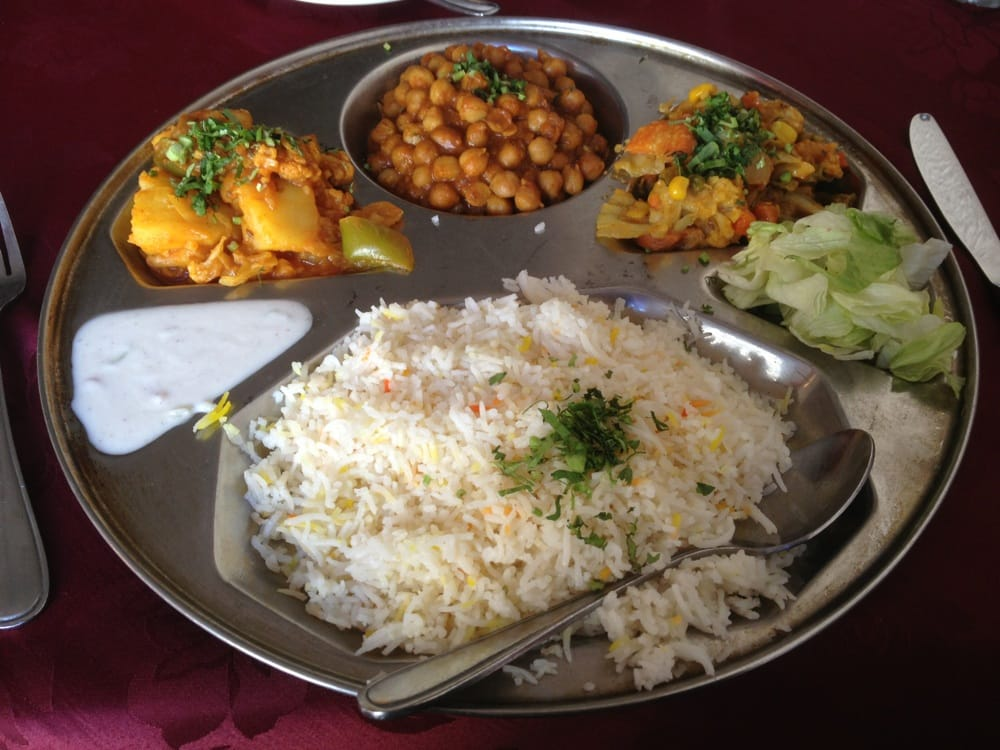 Agra fine indian cuisine indian willowdale north for Agra fine indian cuisine