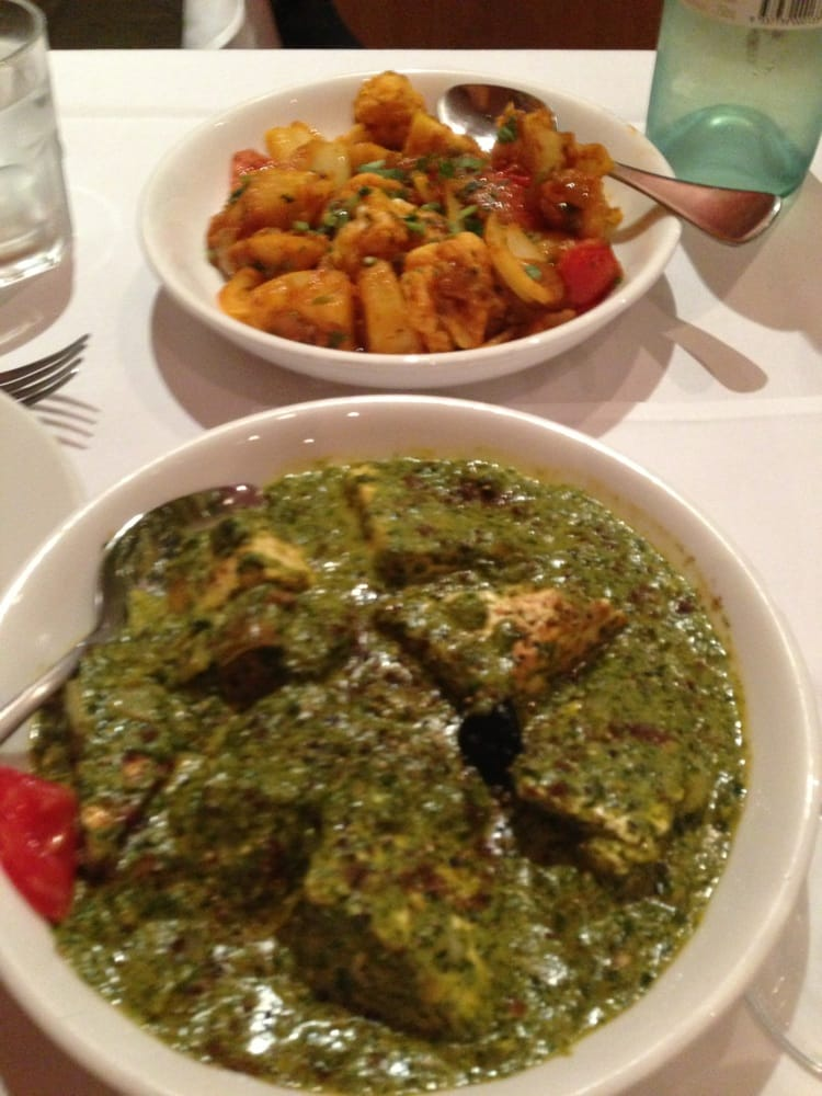 Holy cow indian restaurant lukket indisk surry hills for Artisan cuisine of india