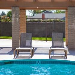Huntington Continental Apartment Community Huntington Beach Ca Verenigde Staten Yelp