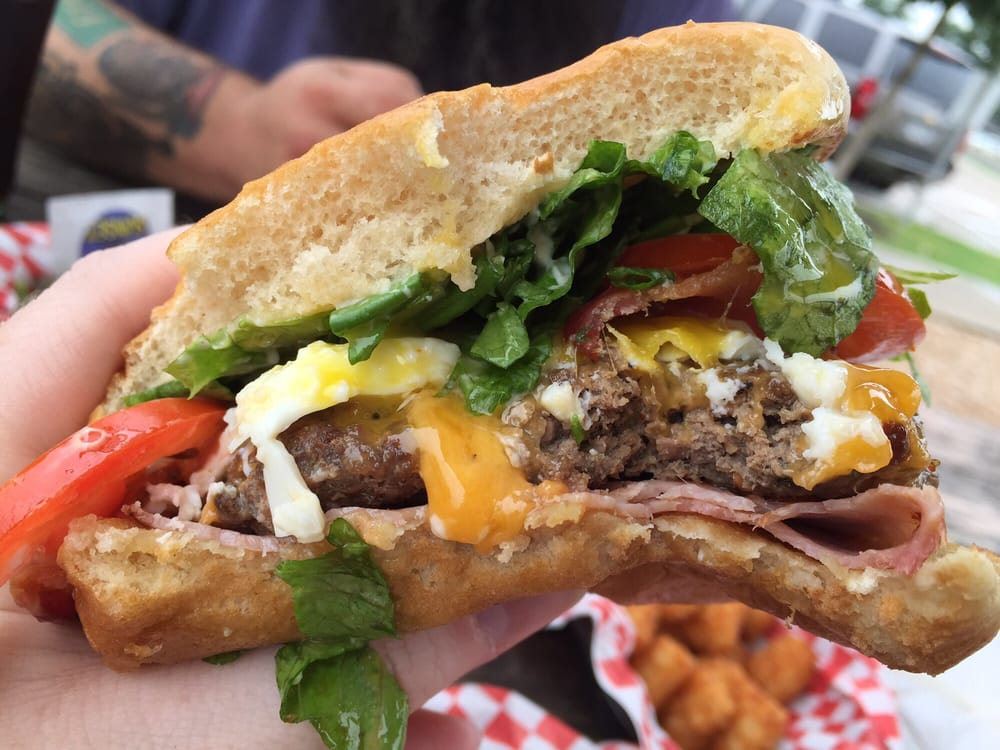 Borger (TX) United States  City new picture : ... 126 Photos Burgers Austin, TX, United States Reviews Yelp