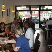 Restaurant Selam, Köln, Nordrhein-Westfalen