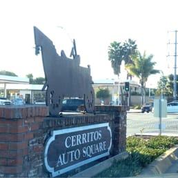 photos for cerritos auto square yelp. Black Bedroom Furniture Sets. Home Design Ideas
