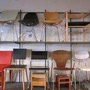 ADUS.design, Berlin