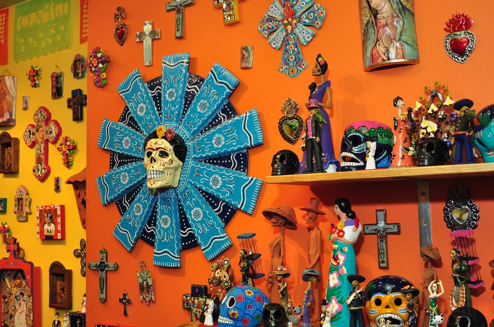 Mexican home d cor yelp - Mexican home decor ideas ...