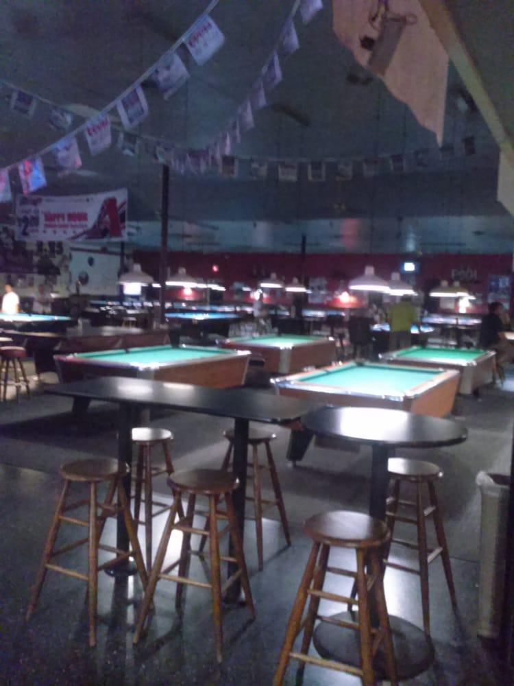 Bars with poker phoenix az poker tuesday night melbourne