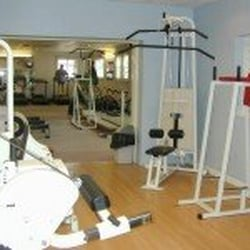 King Alfred Leisure Center Leisure Centres Hove United Kingdom Reviews Photos Yelp