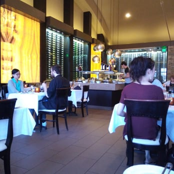 M grill 1124 photos 1376 reviews brazilian for Food bar wilshire