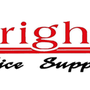Wright's Office Supplies