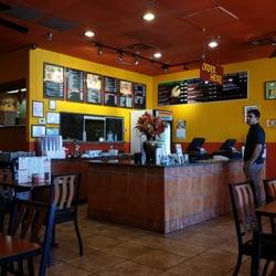 India Chaat Cafe Dallas Menu
