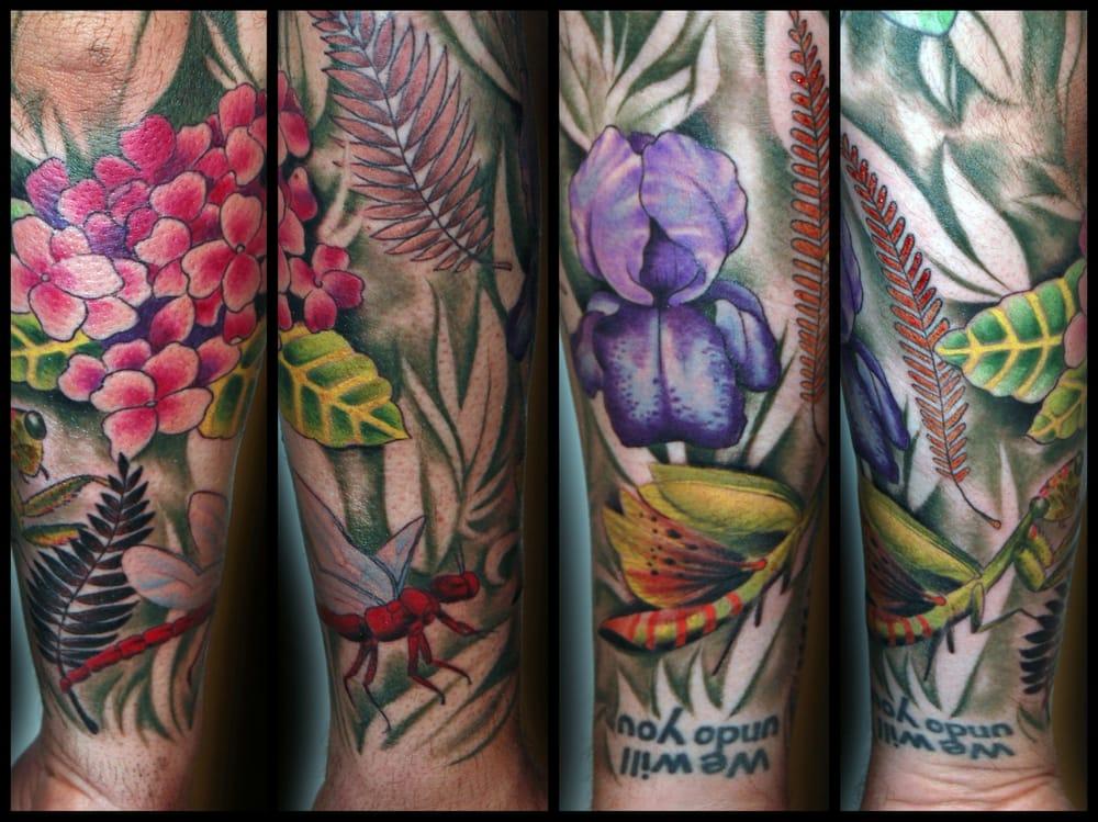 cresson street tattoo tattoo philadelphia pa yelp