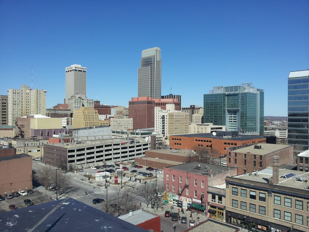 Business Planning in Omaha, NE • Strictly Business | Omaha