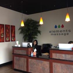 katy tx massage