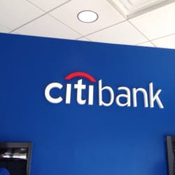 Get directions, reviews and information for Citibank in Chicago, IL.5/10(19).