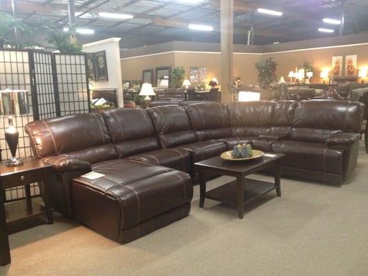 Prestige Furniture Livermore CA United States