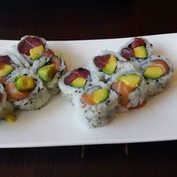 Best Japanese Restaurant Long Island Ny