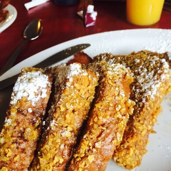Shirley S Cafe Mancelona Mi